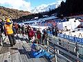 Biathlon World Cup 2019 - Le Grand Bornand - 16.jpg