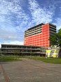 Biblioteca Central UCV 5.jpg