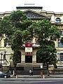 Bibliotecanacional1.jpg