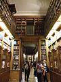 Bibliothèque-Musée de l'Opéra Garnier 1.JPG