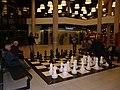 Bibliotheek Rotterdam I73492 - kopie.jpg