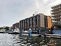 Bickerswerf, Haarlemmerbuurt, Amsterdam, Noord-Holland, Nederland (48719954901).jpg