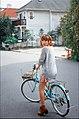 Bicycle (58400838).jpeg