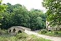 Bidache - Pont de Gramont - 1.jpg