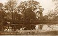 Biddenden Town pre 1914.jpg