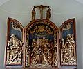 Bieselbach Altar 170.JPG
