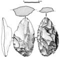 Bifaz-Valdeagun (PD+PB).png