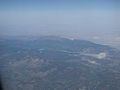 Big Bear Lake from United 83 (5447061309).jpg