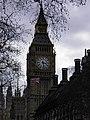 Big Ben (Londres, Angleterre) (01).jpg