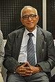 Bikas Chandra Sanyal - Kolkata 2018-02-10 1166.JPG