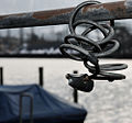 Bike lock (4873066594).jpg