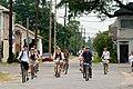 Biking-2 (6093219157).jpg