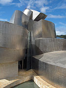 Bilbao.Guggenheim06.jpg