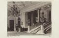 Bild från familjen von Hallwyls resa genom Egypten och Sudan, 5 november 1900 – 29 mars 1901 - Hallwylska museet - 91705.tif