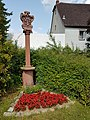 Bildstock Schulzengasse TBB-Hochhausen.jpg