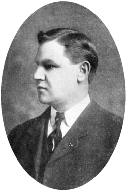 Bill haywood from langdon page243.png