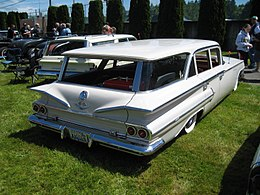 Billetproof 1960 Chevrolet.jpg