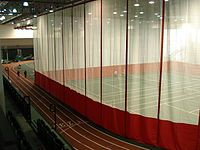 BinghamtonUniversity Events Center.JPG