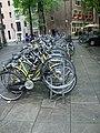 Binnenstad, Amsterdam, Netherlands - panoramio.jpg