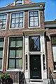 Binnenstad Hoorn, 1621 Hoorn, Netherlands - panoramio (57).jpg