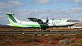 Binter ATR72 EC-KYI (4185078107).jpg