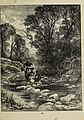 Birket Foster's pictures of English landscape (1863) (14594820930).jpg