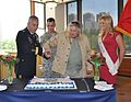 Birthday cake cutting ceremony DVIDS416662.jpg