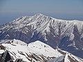 Bisalta - panoramio.jpg