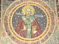 Biserica Adormirea Maicii Domnului din Arpasu de SusSB (117).JPG