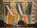 Biserica Adormirea Maicii Domnului din Arpasu de SusSB (98).JPG