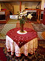 Biserica reformata din Sancrai (62).JPG
