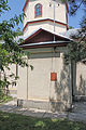 Biserica veche Saon03.jpg