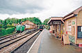 Bishop's Lydeard Station geograph-3937170-by-Ben-Brooksbank.jpg