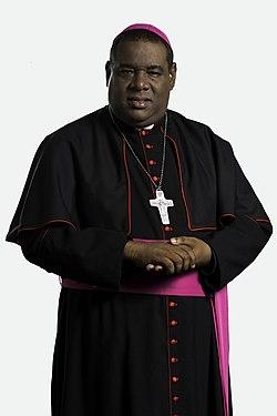 Bishop Jesus Castro Marte.jpg