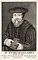 Biskop Peder Palladius.jpg