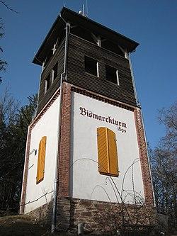 Bismarckturm (Sitzendorf) 9.jpg