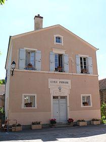 Bissey-sous-Cruchaud - Mairie-école.jpg