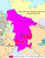 Bistum Hildesheim vor 1802 - nach 1824.png