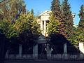 Bitola architecture 5.JPG