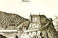 Bizeljsko Castle 1681.jpg