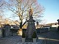 Bizous Monument aux morts.jpg