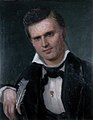 Bjornson-schreiber-1857.jpg