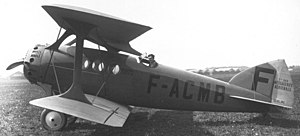Blériot-SPAD S.33 (tight crop).jpg