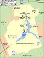 Black Moshannon State Park Map.PNG