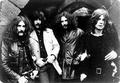 Black Sabbath (1970).png