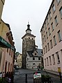 Black Tower - panoramio.jpg