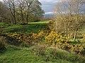 Blackburn, UK - panoramio (27).jpg