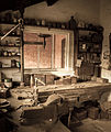 Blacksmiths Forge (7958671336).jpg