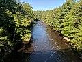 Blackwater Falls State Park WV 15.jpg