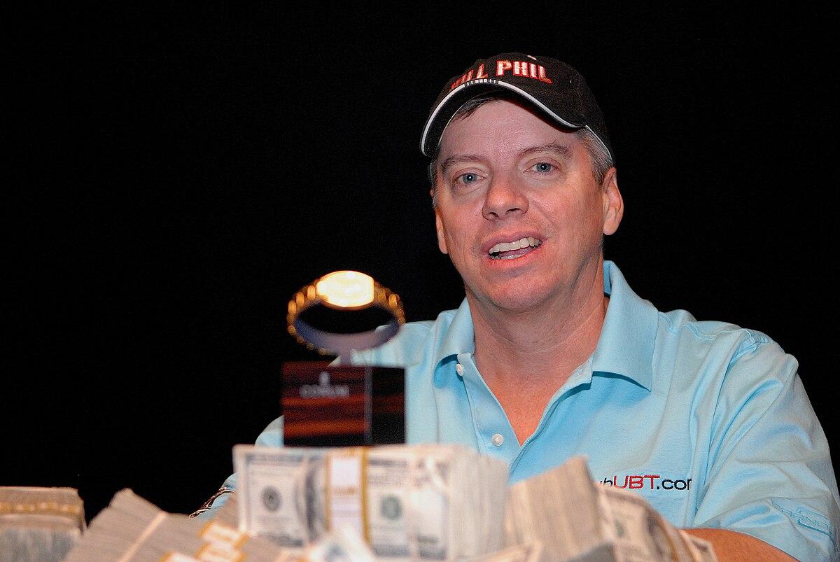 las vegas poker erfahrungsberichte Rosenheim